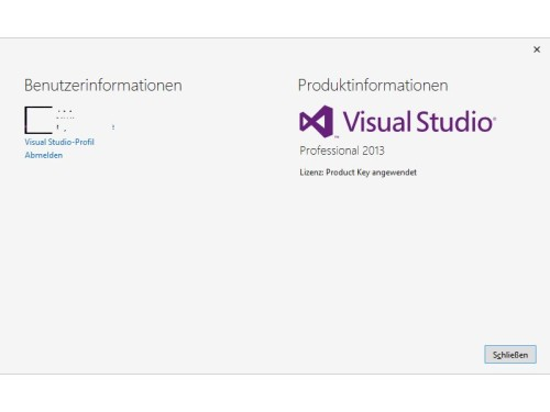 visual-studio-2013-product-key