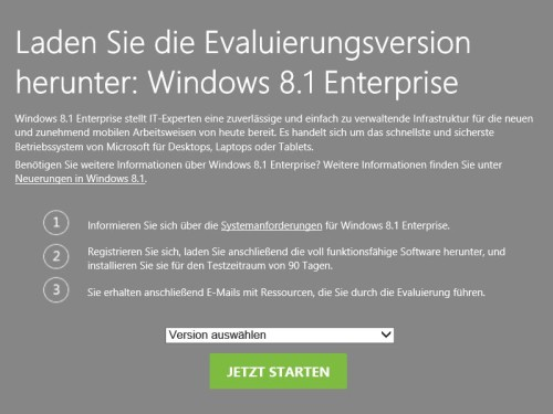 windows-81-testen-enterprise