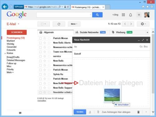 browser-datei-hochladen-dragdrop-gmail