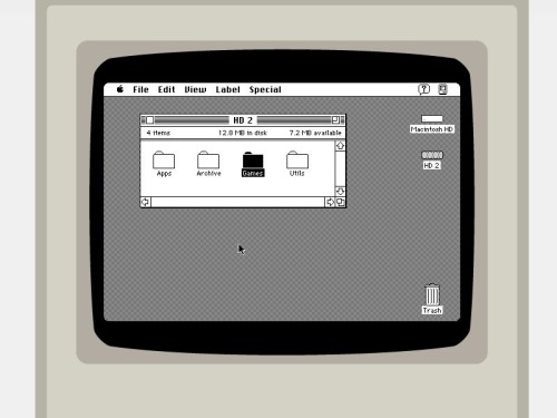 browser-mac-os-system-7