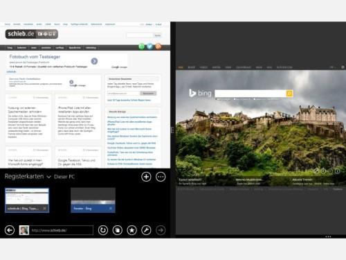 ie11-app-webseiten-nebeneinander