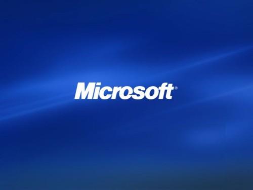 microsoft-logo-blue