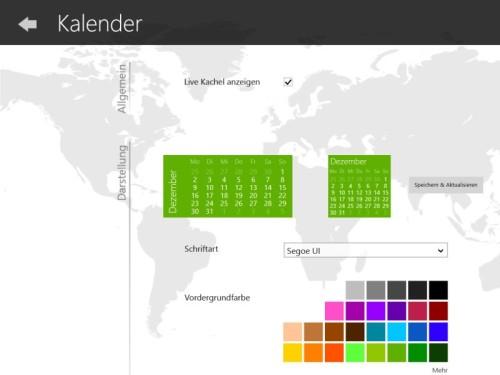 win8-uhr-app-kalender-anzeigen