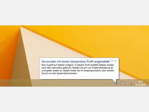 windows-benutzerkonto-schreibschutz-temporaeres-profil