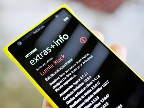 nokia-lumia-black-update