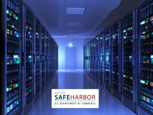 rechenzentrum-safe-harbor-logo
