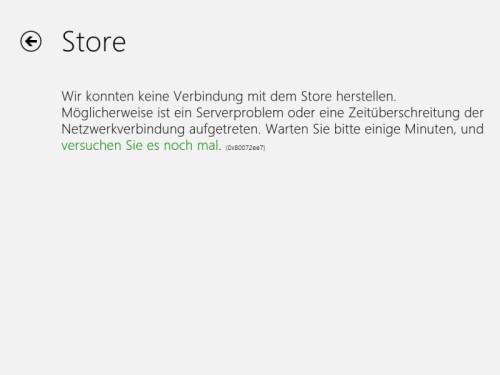 windows-store-0x80072ee7
