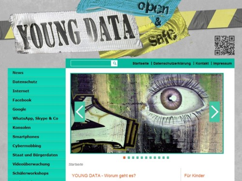 youngdata