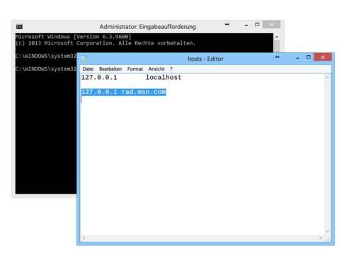 skype-werbung-entfernen-rad-msn-com