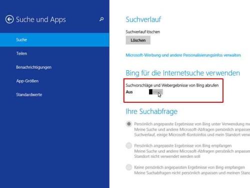 win81-bing-suche-in-windows-deaktivieren-pc-einstellungen