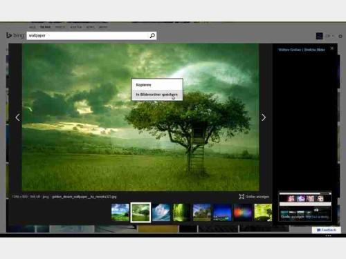 win81-ie11-app-grafik-in-bilderordner-speichern