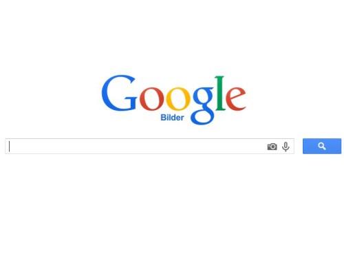 google-bildsuche