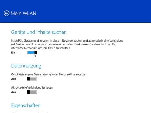 win81-pc-einstellungen-netzwerk-privat