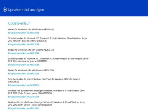 win81-updateverlauf-anzeigen