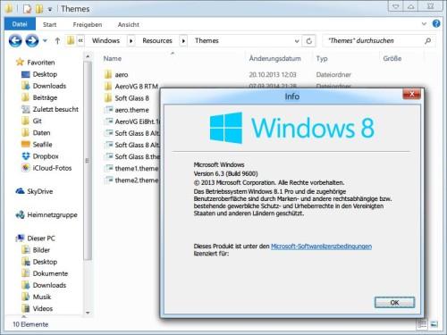 windows-7-design-fuer-windows-8.1