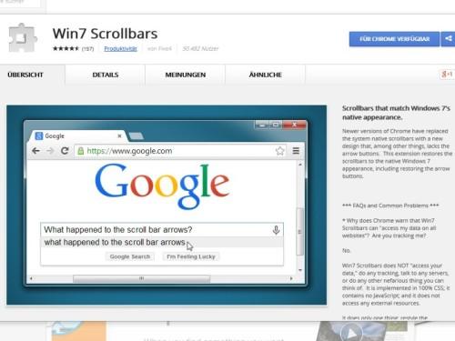 chrome-web-store-win7-scrollbars