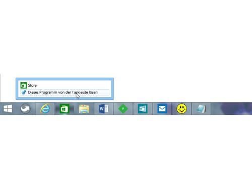 win81-update-taskleiste-apps-anheften-loesen