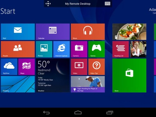 android-app-remotedesktop