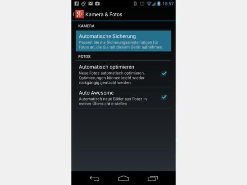 android-google-plus-automatische-sicherung