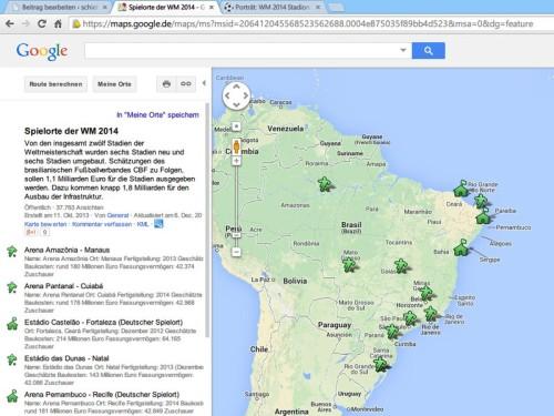 fifa-wm2014-landkarte