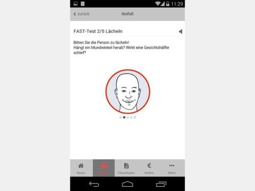 schlaganfall-app