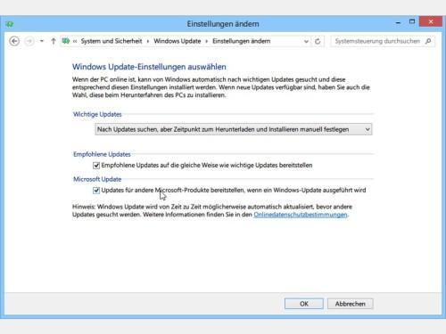win81-systemsteuerung-microsoft-update