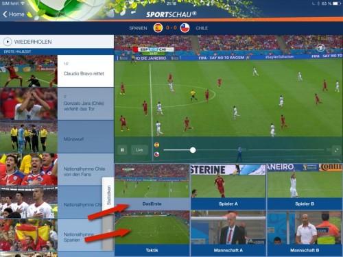 ard-sportschau-fifa-wm-app