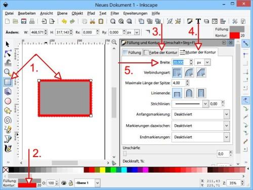 inkscape-rechteck-kontur-dicke