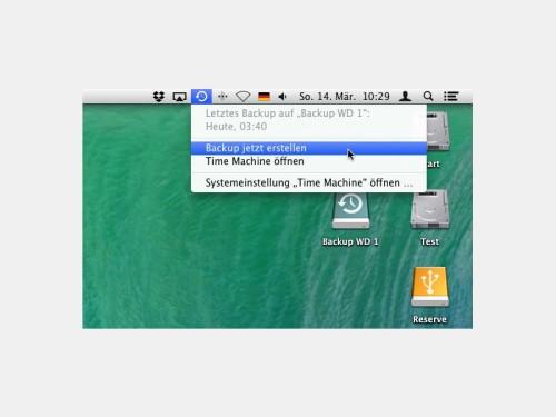 osx-time-machine-backup-jetzt-erstellen