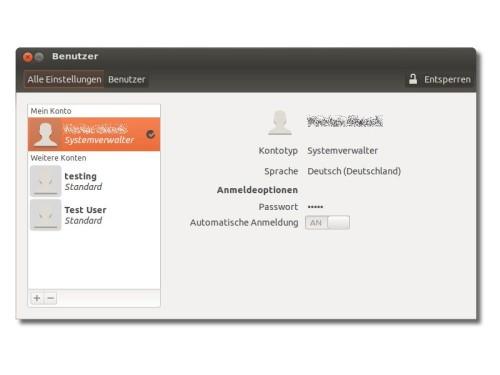 ubuntu-benutzer-und-gruppen