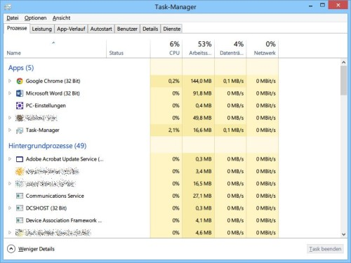 win81-task-manager