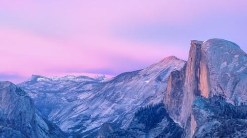 osx-yosemite-wallpaper-pink-sunset-800