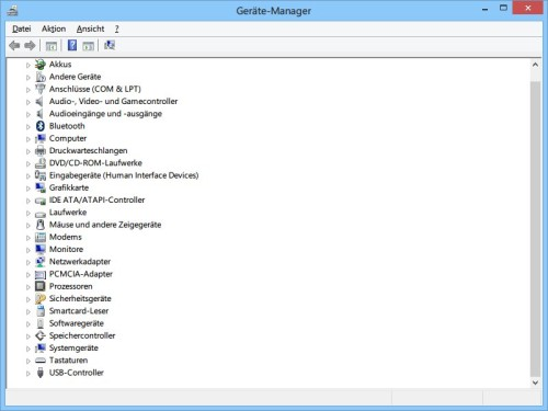 win81-geraete-manager