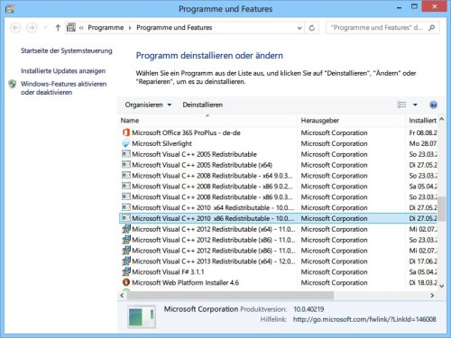 win81-systemsteuerung-cpp-runtime