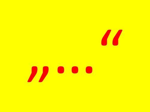 anfuehrungszeichen-typografisch
