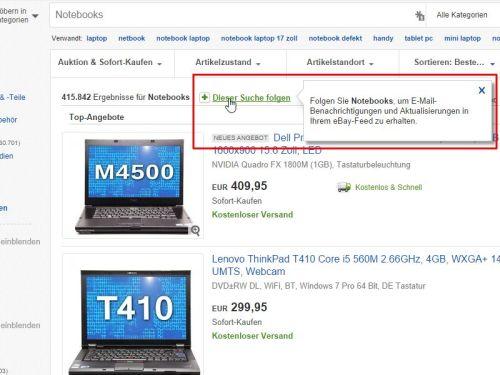 ebay-suche-folgen
