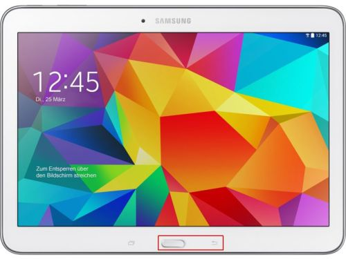samsung-galaxy-tab-screenshot