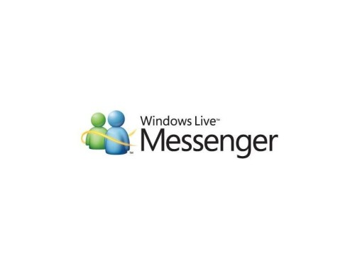 windows-live-messenger-logo