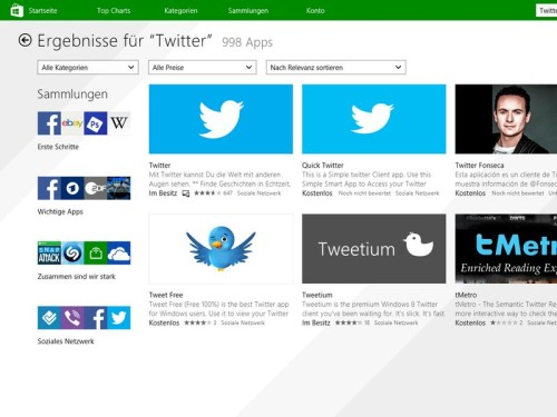 windows-store-twitter