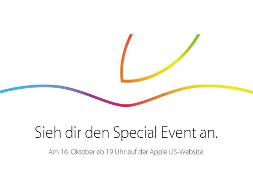 apple-ipad-event-okt2014