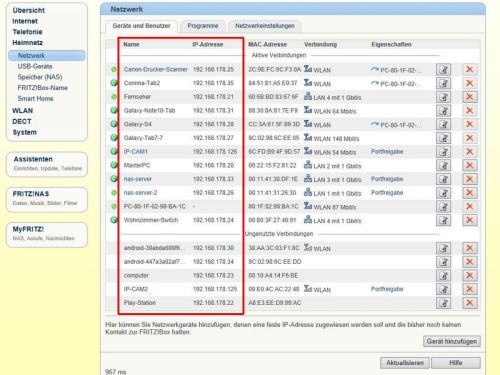 fritzbox-heimnetz-ip-adressen