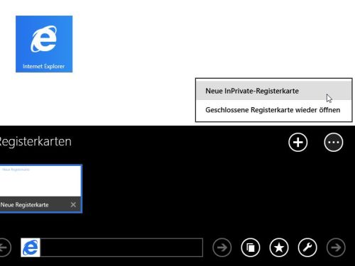 ie-app-neue-inprivate-registerkarte