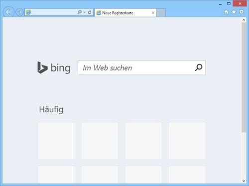 ie11-neuer-tab-im-web-suchen