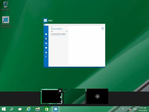 win10-virtuelle-desktops