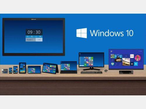 windows-10-geraete
