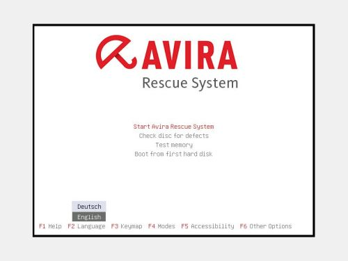 avira-rescue-system