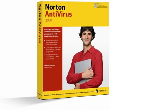 norton-antivirus