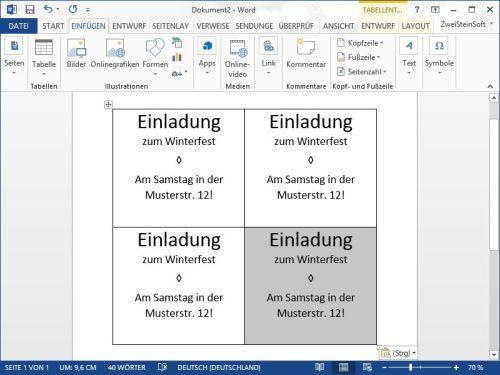 word-inhalte-mehrfach-tabellenzellen