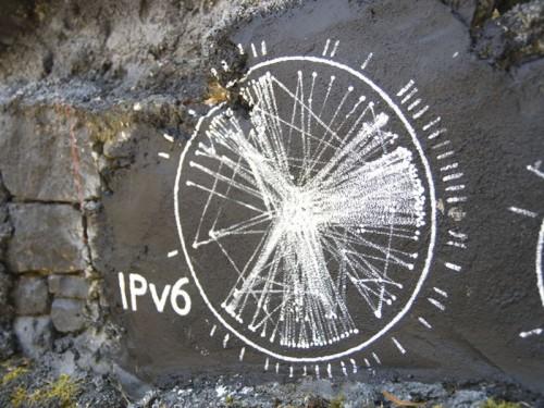 Ipv6 Abschalten