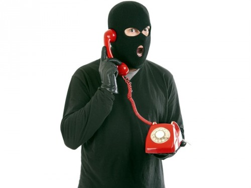 telefon-hacker